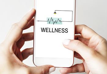 Wellness_Mobile-Feb Blog